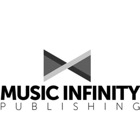 infinity publishers infinity
