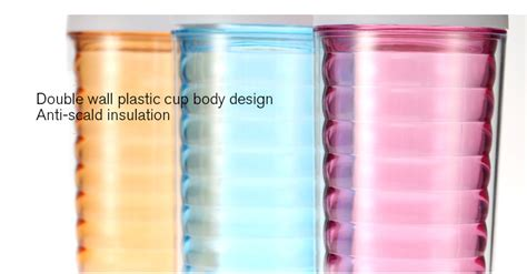 Remax Dias Water Bottle 370ml Rcup 10 remax rcup 10 dias plastic wall bottle sglelong