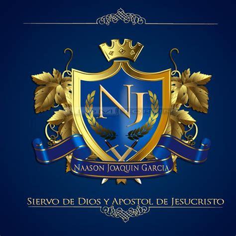 lldm logo berea internacional veracruz on twitter quot lldmfortin