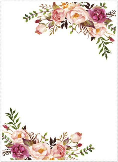 la rosa realty cards templates письмо 171 еще пины для вашей доски 171 картинка 187 187