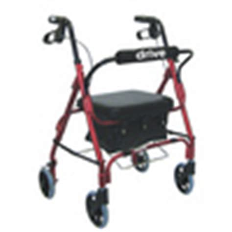 4 wheel walker with seat cpt code drive heavy duty bariatric rollator walker with large