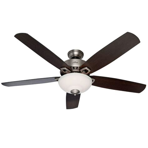 hunter fan coupon code hunter groveland 60 in indoor antique pewter ceiling fan