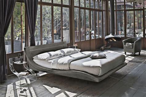 letto matrimoniale moderno letto matrimoniale moderno ideale per hotel e loft idfdesign