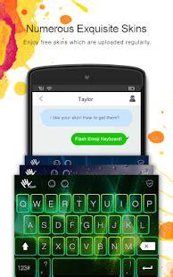 blackberry keyboard themes flash emoji keyboard themes apk for blackberry