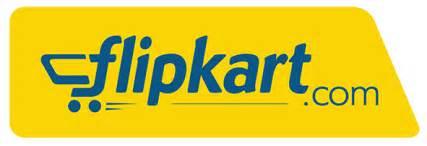 Flip Kart by Flipkart Will Use Artificial Intelligence Amp Social