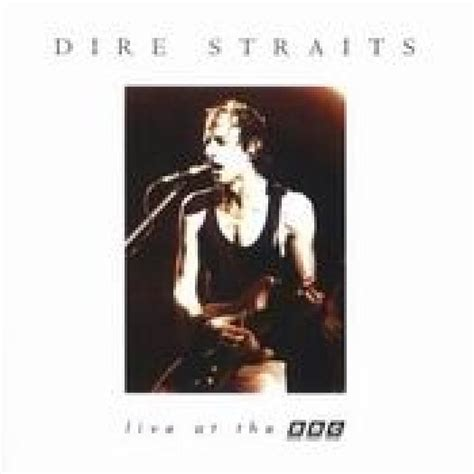 Sultans Of Swing Letra by Sultans Of Swing Letra Dire Straits Cancion De Musica