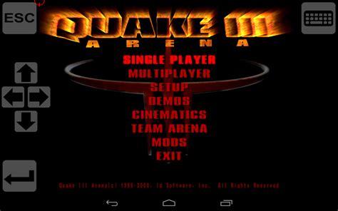quake 3 apk quake 3 touch v1 1 apk data android downloads yahoo news canada hefigames