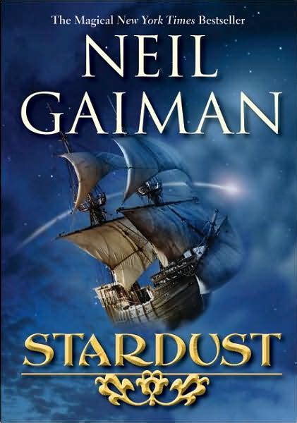 libro stardust stardust by neil gaiman the book stop