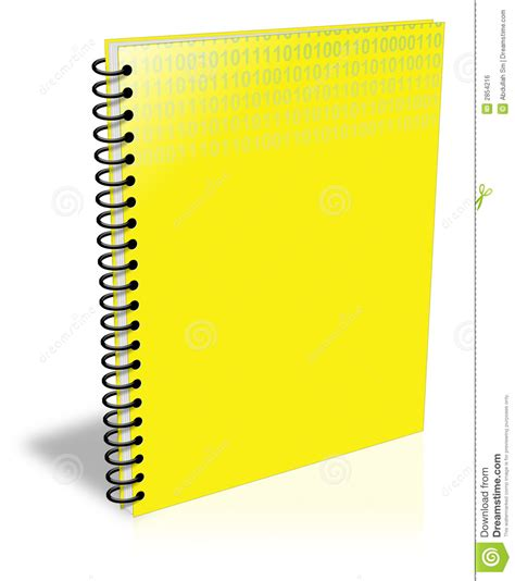house and notebook royalty free stock photos image 25910908 notebook stock photo image of code beginning notepad