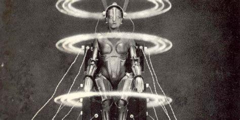 film robot besar 11 robot legendaris dari dunia film