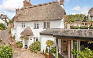 Cottages For Sale Fairytale Thatched Cottages For Sale Telegraph