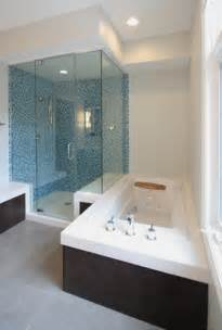 Modern Bathroom Designs On A Budget Modern On A Budget