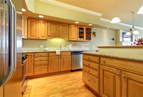kitchen cabinets madison wi inspiration gallery flooring countertops in waukesha