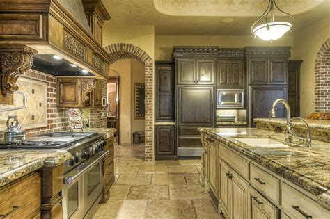 32 Kitchen Backsplash Ideas Remodeling Expense | 32 kitchen backsplash ideas remodeling expense