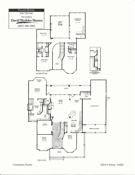 celebration homes floor plans celebration florida home floor plans home plan luxamcc