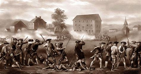 Civil War Photography Essay by College Essays College Application Essays Civil War Essays