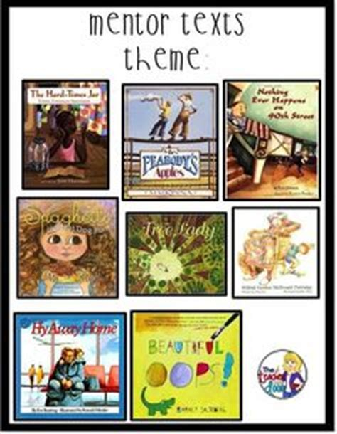 main idea and themes reading plus introduction to reading skills identify main idea and