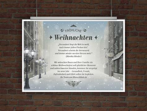 Schöner Text Für Weihnachtskarte 5547 by Sch 246 Ner Text F 252 R Weihnachtskarte Weihnachtskarte Text