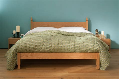 india inspired bedding mandalay bed indian style beds natural bed company