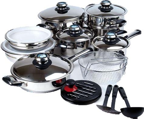 utensilios cocina lariza utensilios de cocina otros utensilios de interes