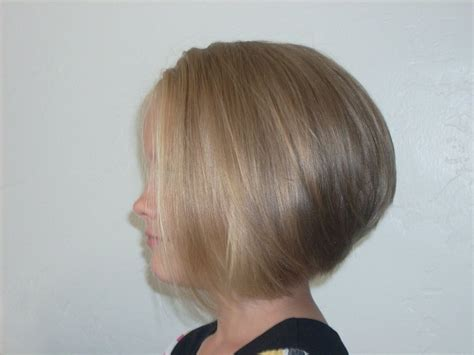 photos of an a line stacked haircut stacked a line bob nice short hairstyle 2013