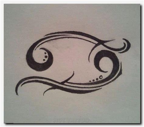 tattoo fonts urdu top 25 best neck ideas on