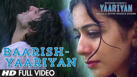 full hd video yaariyan yaariyan baarish song images tattoo design bild