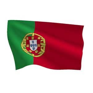 Bunting Wall Stickers portugal flag heavy duty nylon flag flags international