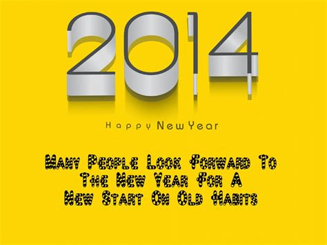 2014 new years quotes and sayings quotesgram