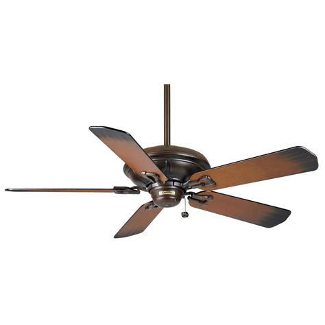 ceiling fan chain broke bath fan and light wiring diagram 6al panasonic
