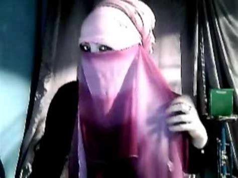 niqab tutorial images bridal niqab tutorial with naheed youtube