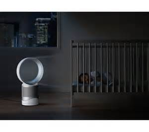 Small Desk Air Purifier Buy Dyson Cool Link Desk Air Purifier Free Delivery