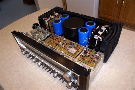 stereo receiver capacitor stereo receiver capacitor 28 images sansui 2000 receiver parts capacitor 2000 uf 50 v ebay