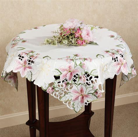 36 kitchen table 36x36 kitchen table unique design 202 kitchen ideas
