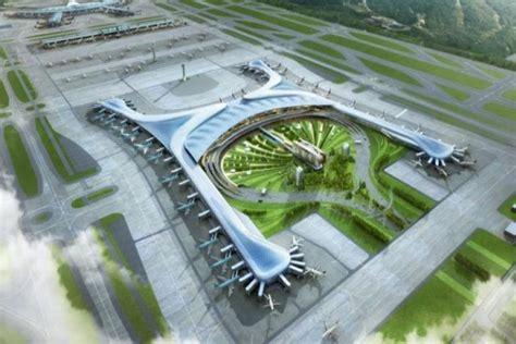 Jw Ori By Anteiku Id china interested in investing in aerocity of kertajati