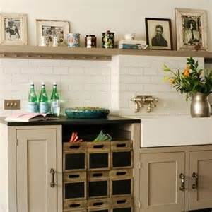 Taupe Kitchen Cabinets Kitchen Greige Taupe Putty Mushroom Color Cabinets