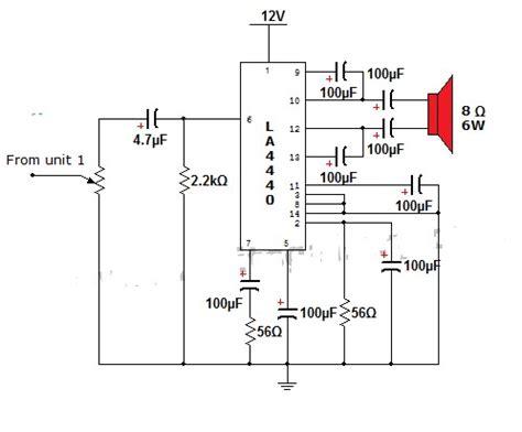 espar d2 heater wiring diagram 28 images wiring