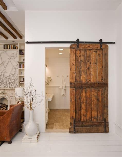 hanging a sliding barn door transcendent interior hanging sliding doors hanging barn