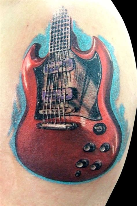 tattoo ink for sale in singapore 57 best images about gibson ink on pinterest e tattoo