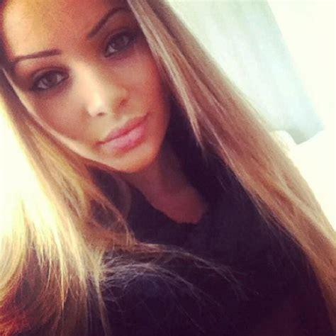 girl s jona albanian girl s blog