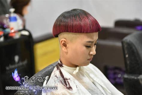clipper happy women clipper happy women short hairstyle 2013