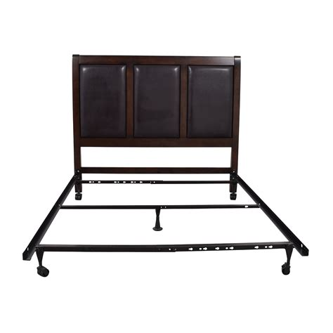 Bed Frame Shopping Macys Sleigh Bed Coupon Code