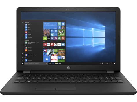 hp laptop help desk hp laptop 15 quot z touch screen optional 1ej27av 1 hp