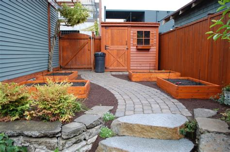 Small Backyard Buildings by 42 Shed Designs Ideas Design Trends Premium Psd