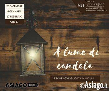 a lume di candela a lume di candela marted 236 26 dicembre 2017
