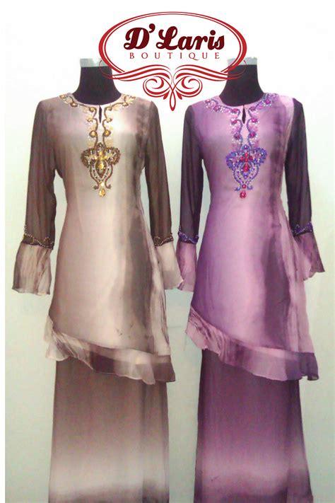 fesyen baju melayu moden flit terkini koleksi fesyen baju kurung moden terkini html autos weblog