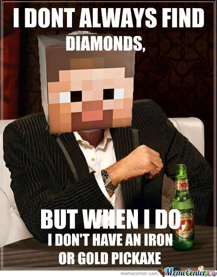 Funny Minecraft Memes - minecraft memes post funny minecraft meme s here