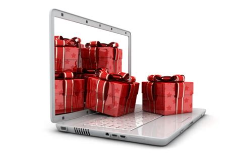 the impact holiday tech gift guide