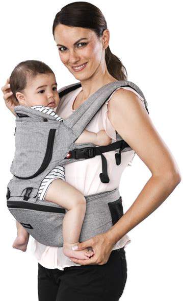 Baby Carrier Geos Baby miamily 3d baby carriers for healthy baby parent up to 9
