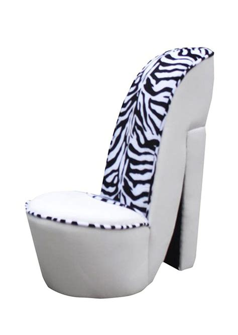 high heel shoe chair for sale high heel shoe chair for sale 28 images high high heel